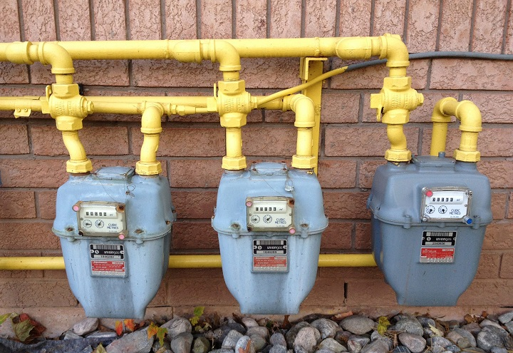 Manitoba Hydro outlined some of the price increases residents can expect on natural gas when the carbon tax kicks in this spring.