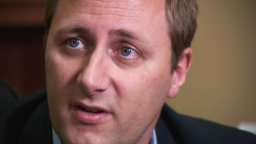 Continue reading: Conservative leadership candidate Brad Trost tweets 'lock her up' rally support