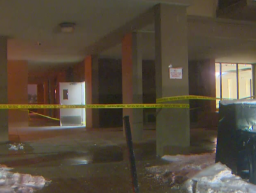Continue reading: Toronto police investigating suspicious death near Lawrence Ave. and Weston Rd.