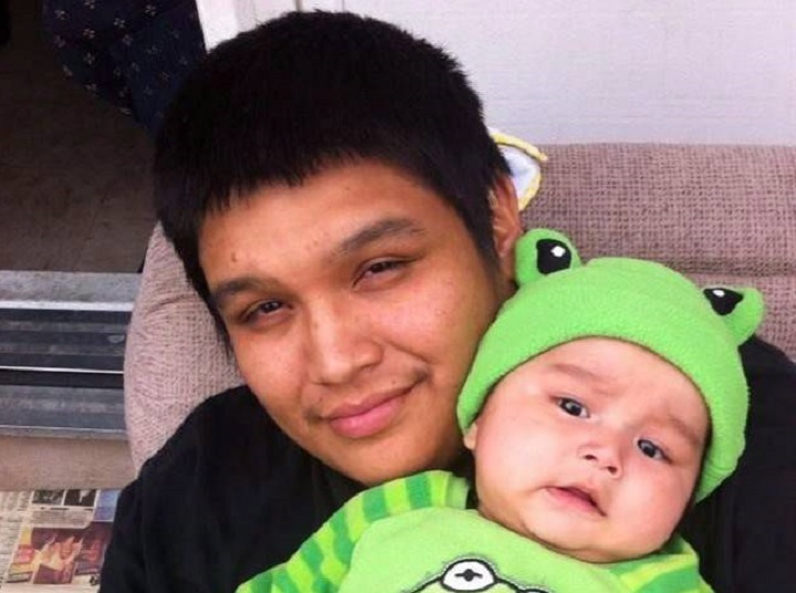 The death of Errol Greene at the Winnipeg Remand Centre has triggered an inquest.
