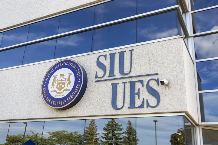The Independent Police Oversight Review is calling for the province's Special Investigations Unit to report publicly on all its investigations, including providing detailed accounts in those cases where no charges are laid against an officer.