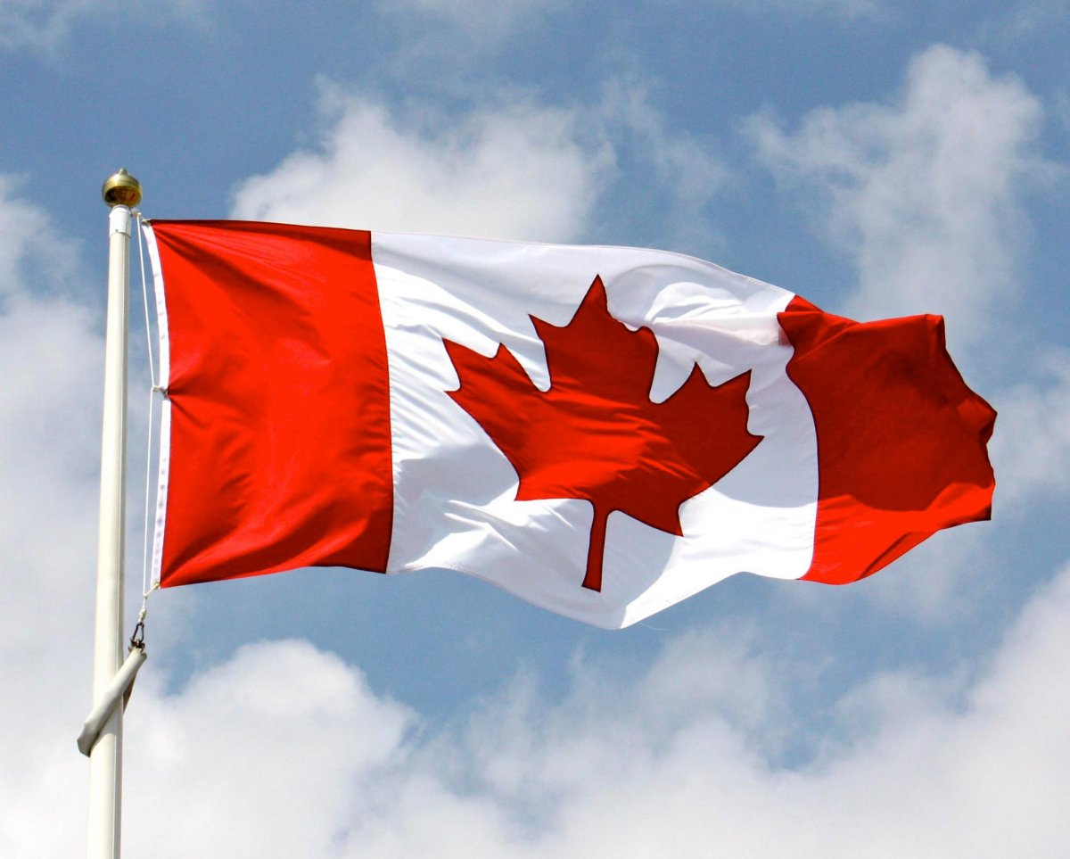 What's open and closed in Peterborough for Canada Day.