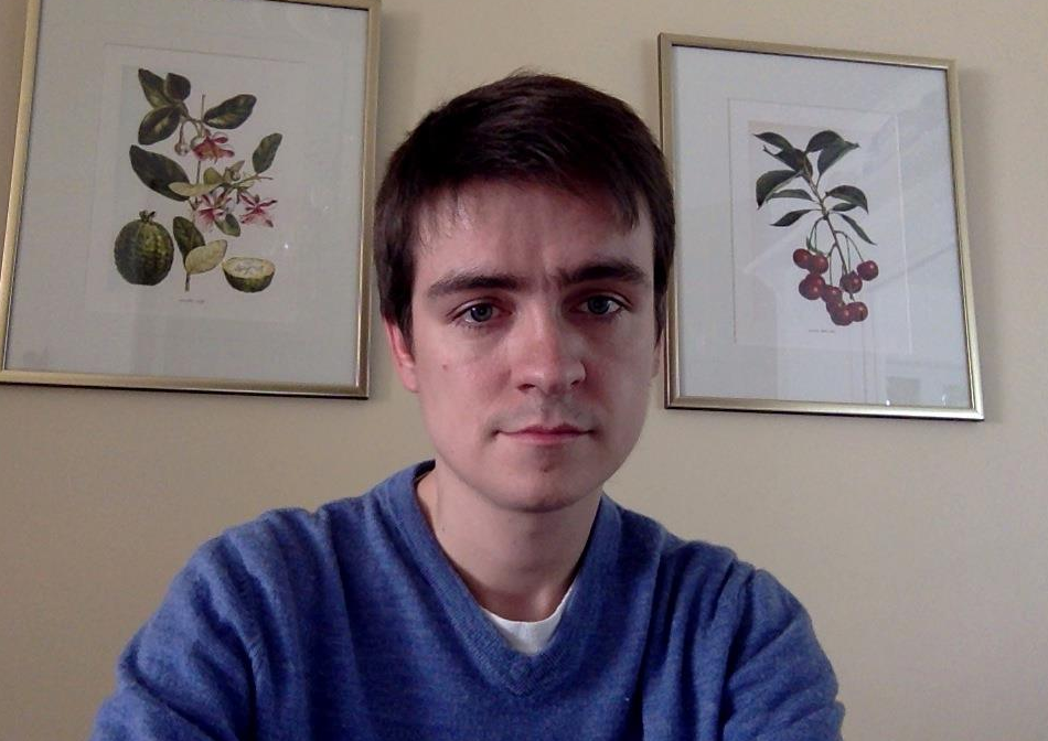 The man accused in Quebec City's deadly mosque shooting, Alexandre Bissonnette, is changing lawyers, Thursday, March 30, 2017.
