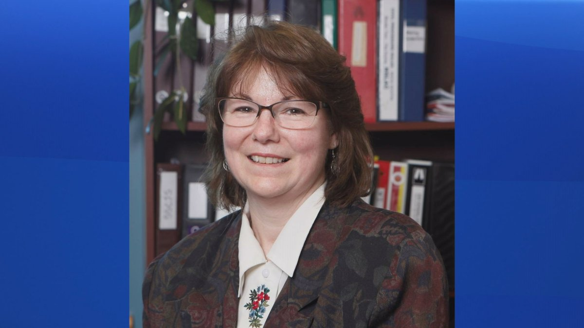 Nova Scotia Legal Aid lawyer Catherine Benton is the second only Mi'kmaq to become a judge in Nova Scotia. She was named to the provincial judiciary by Justice Minister Michel Samson.