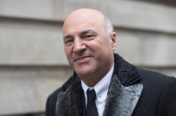 Continue reading: Kevin O'Leary ordered to pay legal fees to N.S. philanthropic group