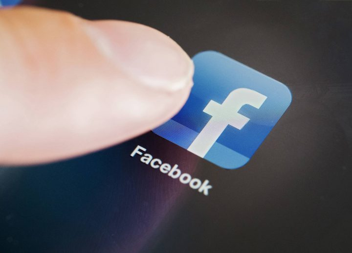 A British bill is trying to give social media users more control over what stays on the Internet.