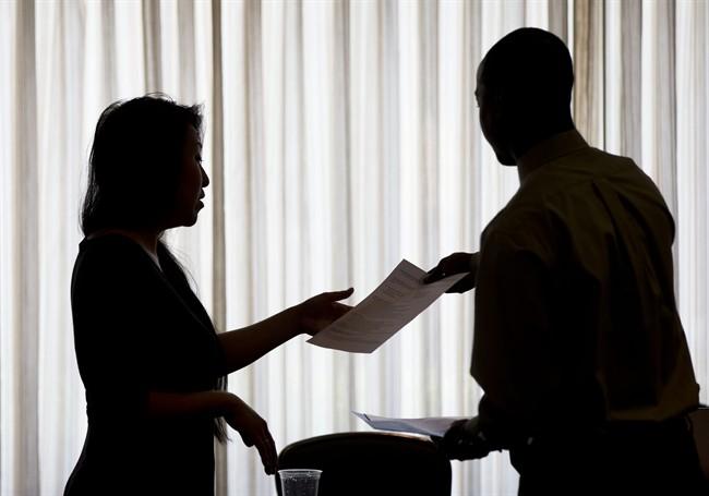 Alberta seeks input as it reviews its labour laws.
