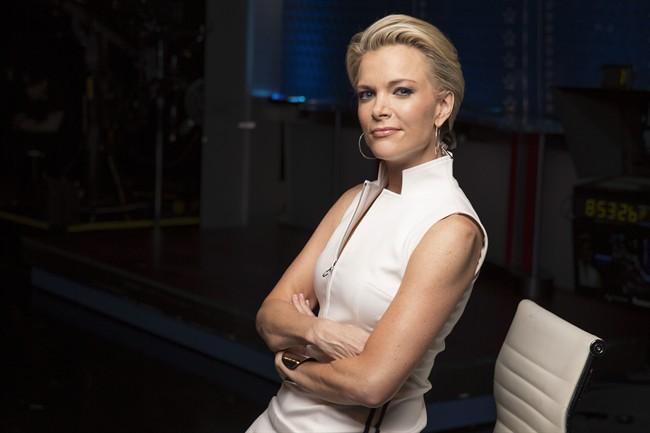 Megyn Kelly is taking heat for broadcasting an interview with Infowars host Alex Jones.