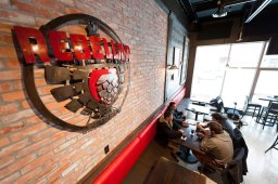 Continue reading: Rebellion Brewing Company tackles workplace discrimination