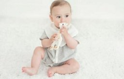 Continue reading: Black mould found in popular teething toy: what parents need to know