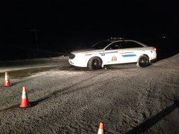 Continue reading: RCMP major crimes unit investigating body found in South Okanagan