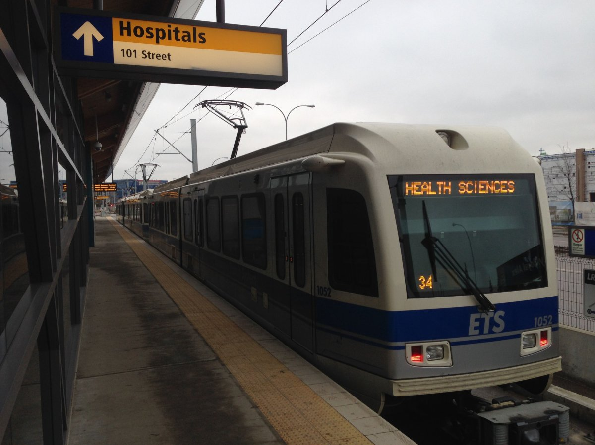 ETS single cash fares will increase on Feb. 1.