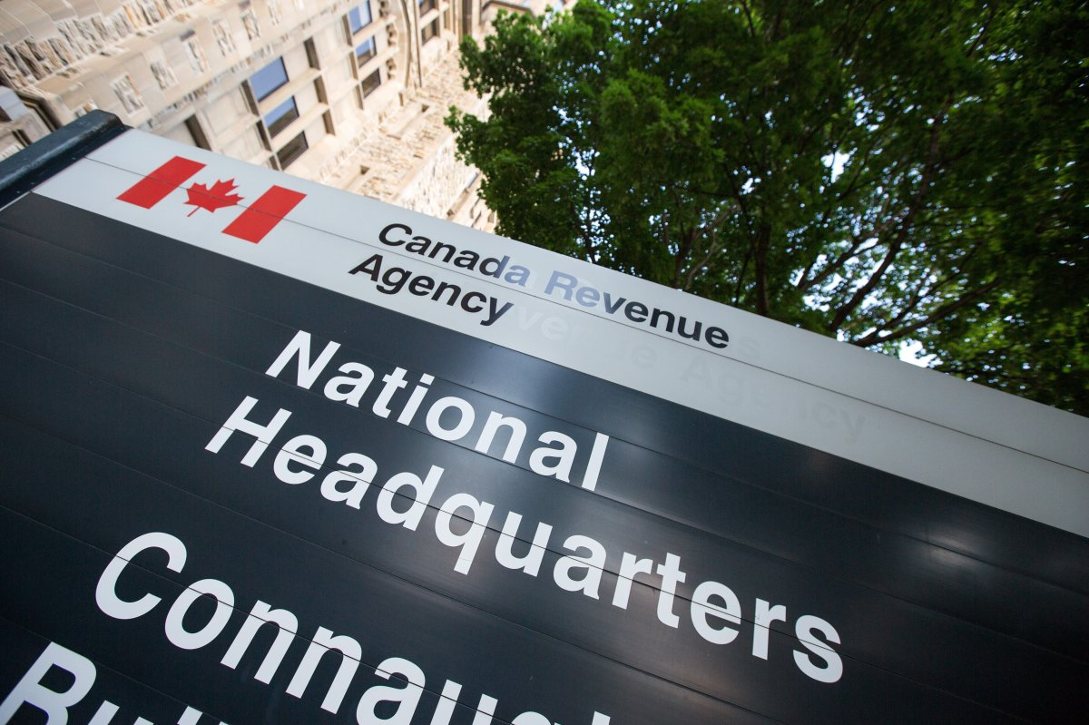 The Canada Revenue Agency is 'inconsistent' in the way it assesses eligibility for the disability tax credit for Canadians with autism, one advocacy group alleges.
