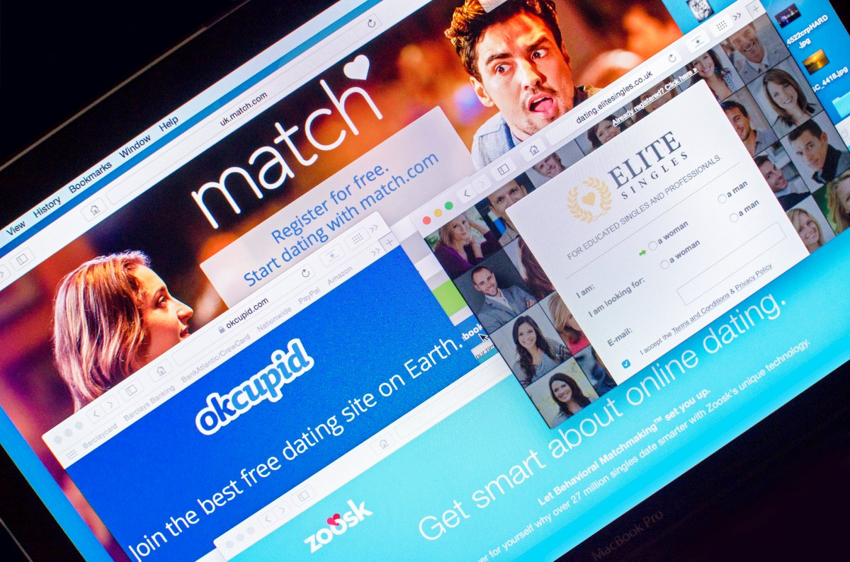 How to avoid romance scams? Set boundaries, recognize red flags: matchmaker - image