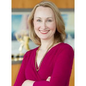 Tasha Kheiriddin Host
