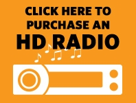 Click here to purchase an HD radio