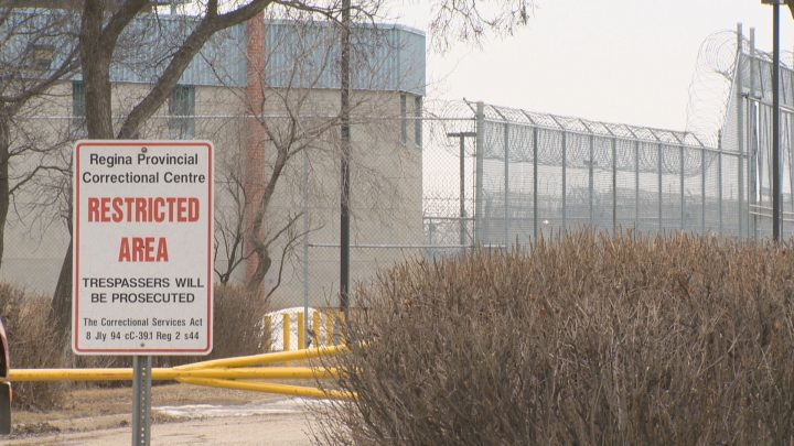 Police in Regina are investigating after a drone was used to drop drugs into the Regina Correctional Centre.
