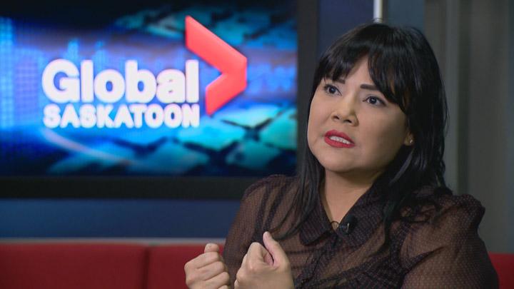 Saskatchewan '60s Scoop survivor Melika Popp said a landmark ruling in Ontario is a huge step forward for all Canadians.