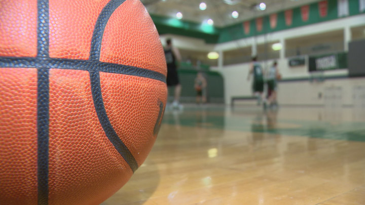With nine straight wins, the Saskatchewan Huskies women's basketball team is poised to compete for a top playoff spot in Canada West.