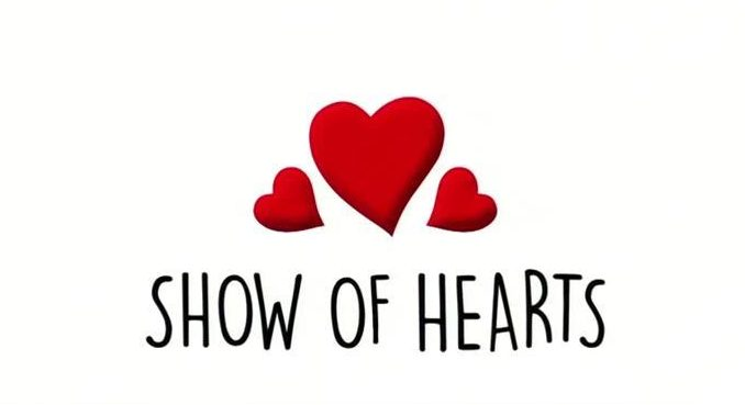 WATCH: Variety Show of Hearts telethon 2017 magic moments - image