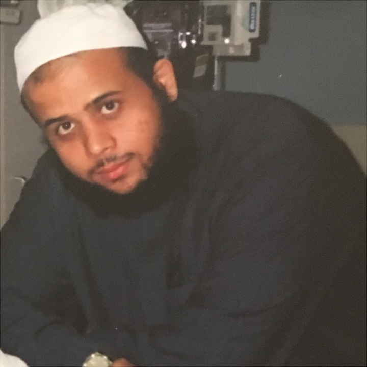 Soleiman Faqiri died in a jail cell at the Central East Correctional Centre in Lindsay, Ont on Dec. 15, 2016.