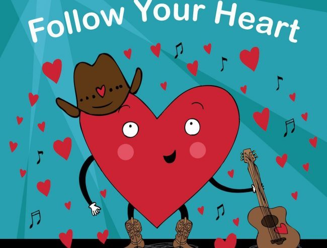 51st annual Variety Show of Hearts telethon to take place Feb. 12, 2017 - image