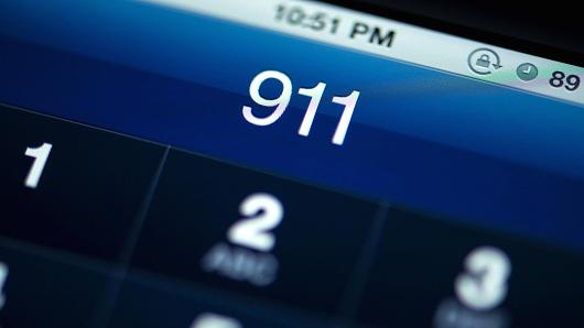 911 operators and care workers in Nova Scotia may soon no longer have to prove their PTSD diagnosis was cause by trauma on the job.
