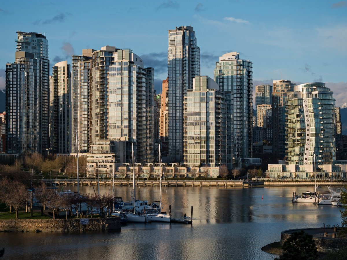 If approved next week, changes to the City of Vancouver's short-term rental rules could turn up the heat on illegal hotels.