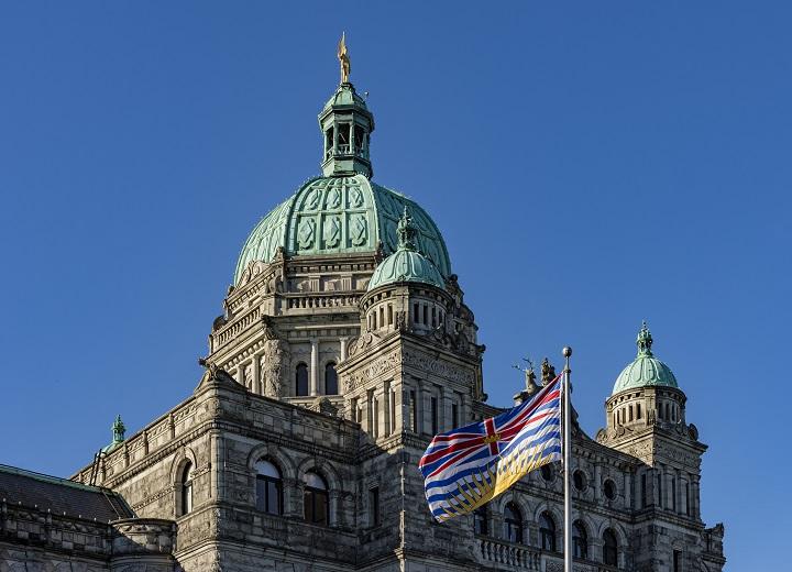New Democrats, BC Liberals battle over the future of MSP premiums - image