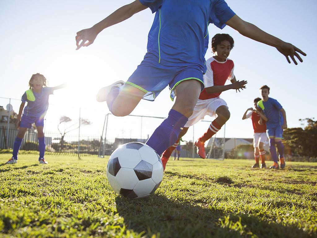 N.S. announces $4.5 million to move sports facilities in Cape Breton - image