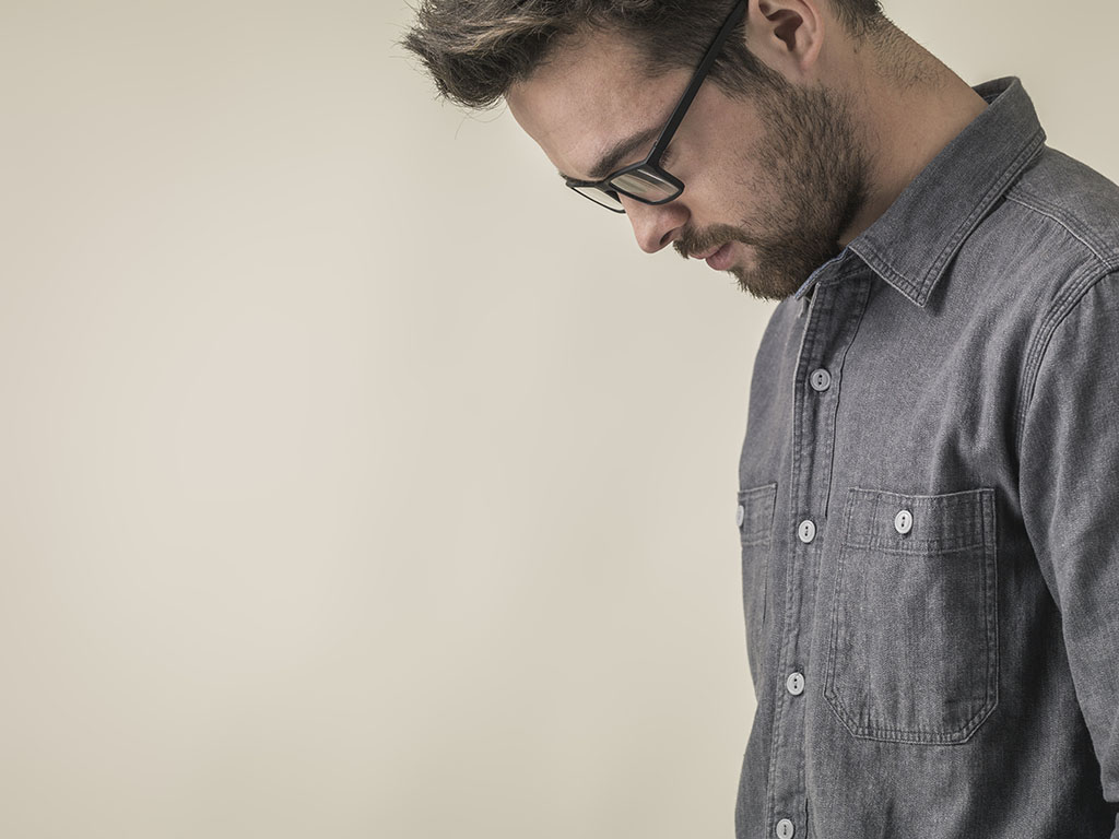 Experts say men have a tendency to ignore their overall health and instead place all its importance on their manhood.