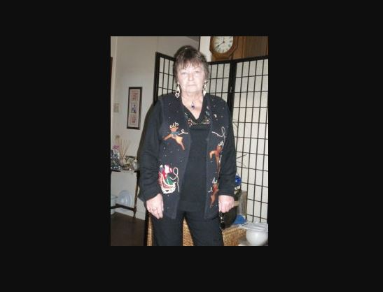 Regina Brazil was found dead 7 years ago.