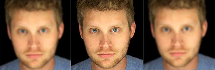 File photo of Ren Bostelaar.