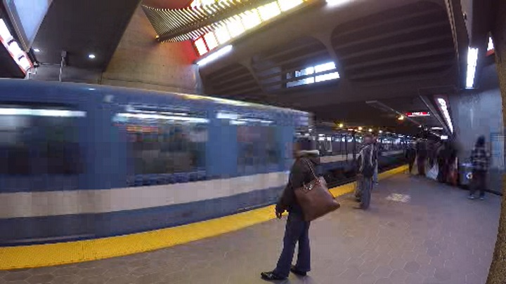 COVID-19 has claimed the first life of an Société de Transport (STM) employee according to the transit authority.