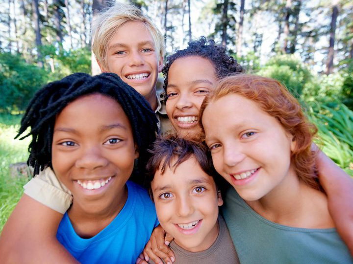 From computers to sports, adventure activities and entrepreneurial endeavours, camps in Canada have kids' interests covered.
