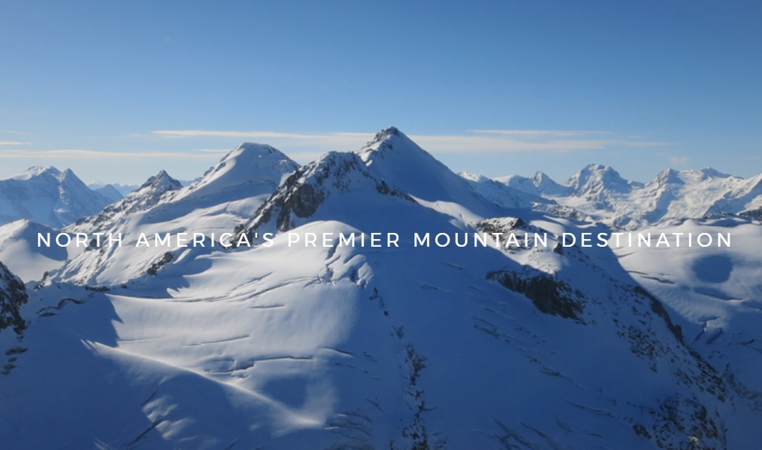 New all-season skiing resort approved in B.C. - image