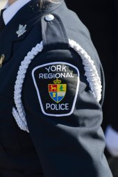 Continue reading: Police appealing for information after man's body found at King Township construction site