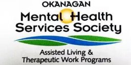 Continue reading: 2nd Annual Live Auction Benefiting Okangan Mental Health Services Society