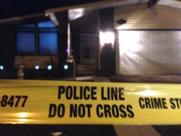 Continue reading: Edmonton homicides 2017: Who, where, when and how