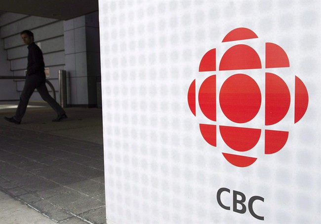 Steve Ladurantaye, managing editor of CBC's The National, will step away from his role amid cultural appropriation incident.