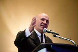 Continue reading: Kevin O'Leary won't seek Ontario PC leadership, but will be 'agitator' in race
