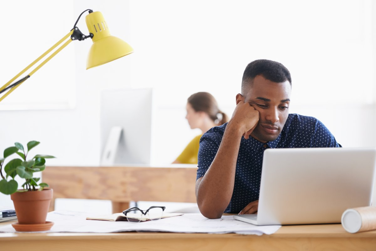 People spend a total of 17 hours a week reading, responding and sending work emails both at work and at home, a Canadian survey says.