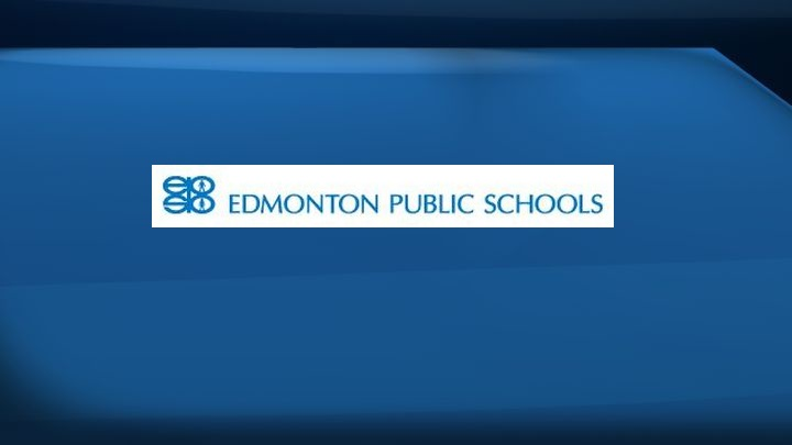 The logo for the EPSB is shown.