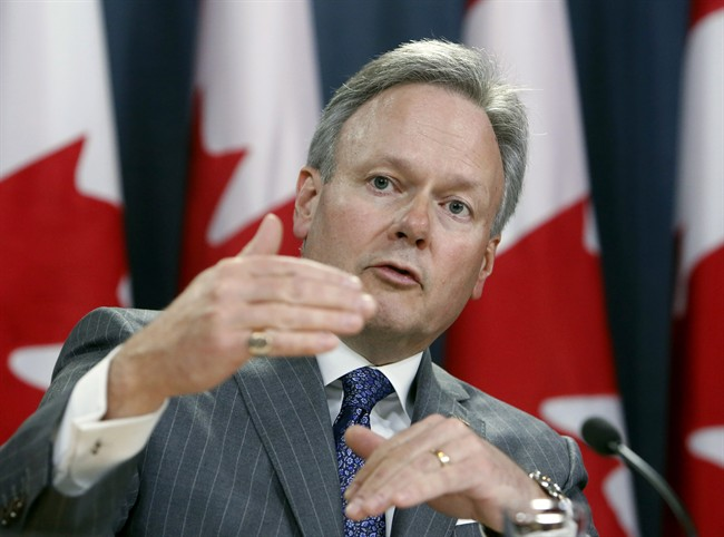 Stephen Poloz, Governor of the Bank of Canada, will likely raise interest rates for a second time this year as early as Sept. 6, some economists are predicting.