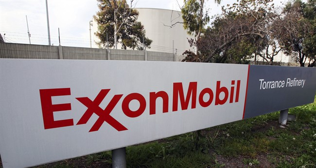 Exxon pipeline leak halts some production at Gulf of Mexico facility, Shell says - image