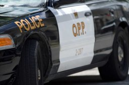 Continue reading: Collision between motorcycle and farm tractor sends one person to hospital