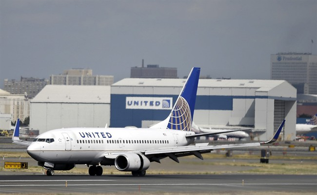According to the U.S. Department of Transportation's 2016 Air Travel Consumer Report, United has the country's worst record of animal deaths.