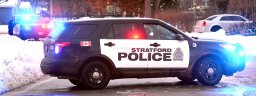 Continue reading: Homeless man needs more than 100 stitches after animal attack in Stratford: police
