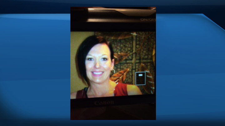 Mounties are asking for help in locating Michelle Wagner, last seen house sitting in Warman, Sask., on April 16.