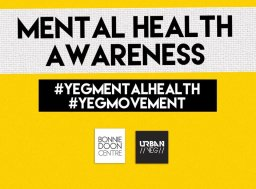 Continue reading: Mental Health Awareness Movement